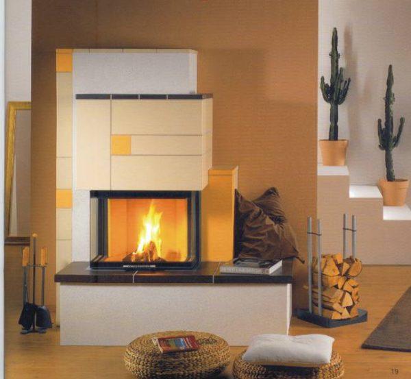 kamine kamine herde kachel fen klinger aus rauschwitz bei dresden. Black Bedroom Furniture Sets. Home Design Ideas