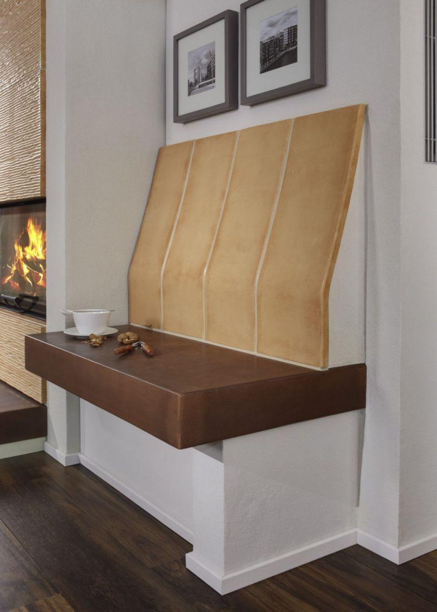 leistungen kamine herde kachel fen klinger aus rauschwitz bei dresden. Black Bedroom Furniture Sets. Home Design Ideas
